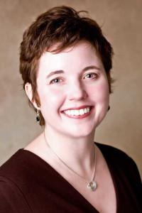 Jennifer Shuey