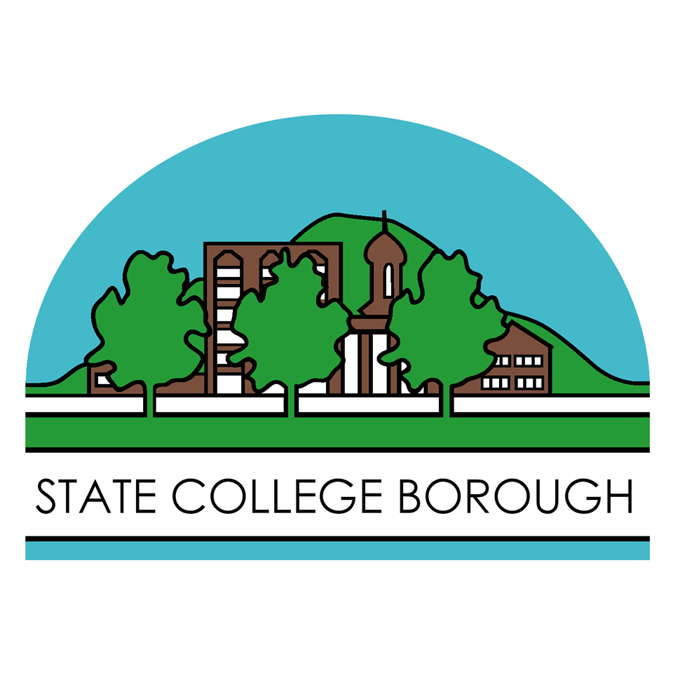 Borough of State College, PA