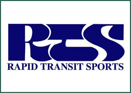 Rapid Transit logo