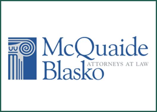 McQuaide Blasko