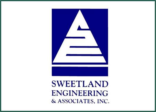Sweetland logo