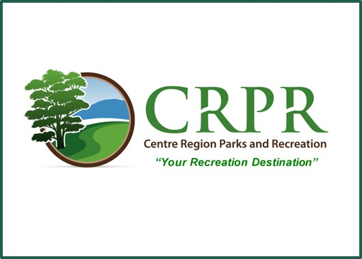 CRPR logo