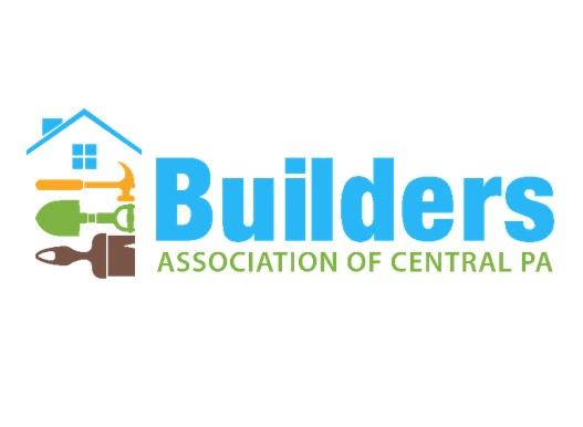 Builders Association of Central PA logo