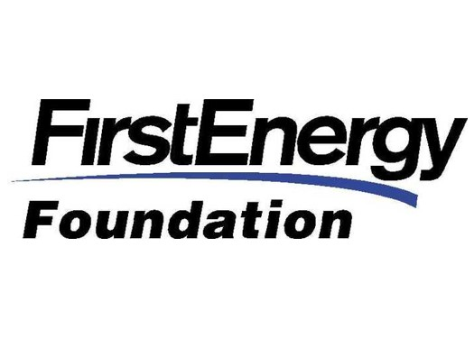 FirstEnergy Foundation logo