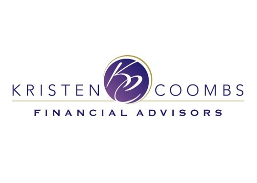 Kristen Coombs Financial Advisors logo