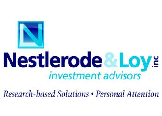 Nestlerode & Loy Investment Advisors logo