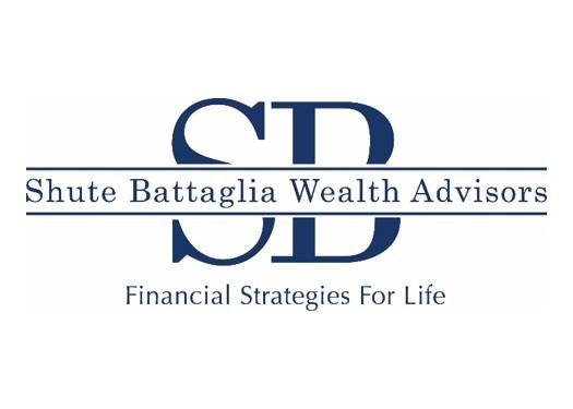 Shute Battaglia Wealth Advisors logo