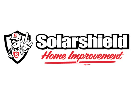 Solarshield logo