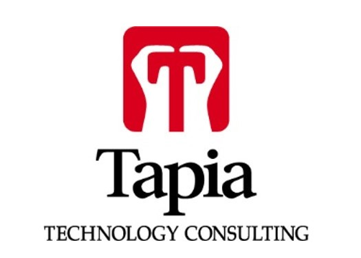 Tapia Technology Consulting logo