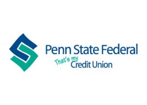 Penn State Federal Credit Union logo