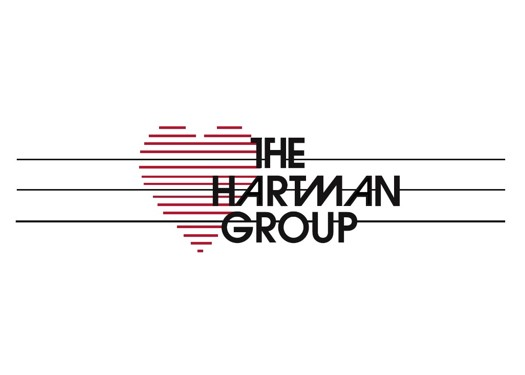 The Hartman Group logo