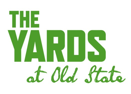 The Yards at Old State logo