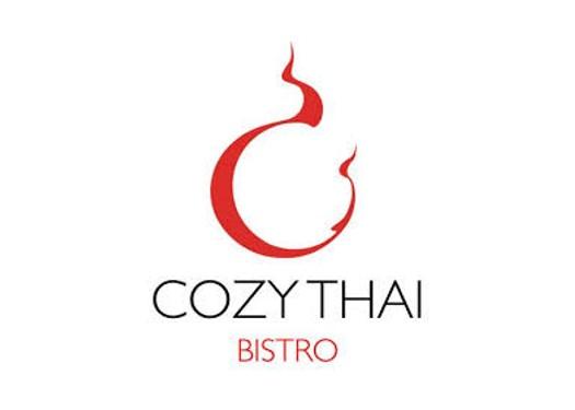 Cozy Thai Bistro